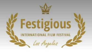 BLOG – Festigious International Film Festival and The Rider – April 2018