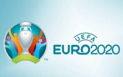 BLOG – FAMILY, FRIENDS AND EURO 2020 – June 2021